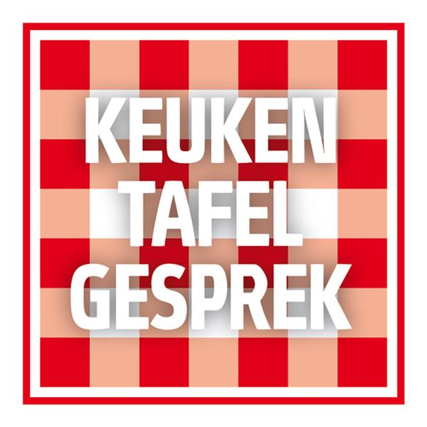 Keukentafelgesprek : De keukentafelaar – D66 Valkenburg aan de Geul